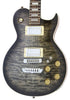 Electric PE-480 Guitars Aria - Aria Muzic