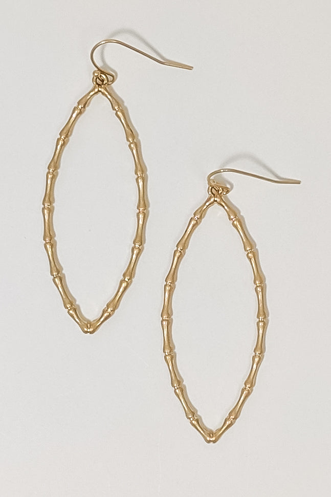 Lane Earrings