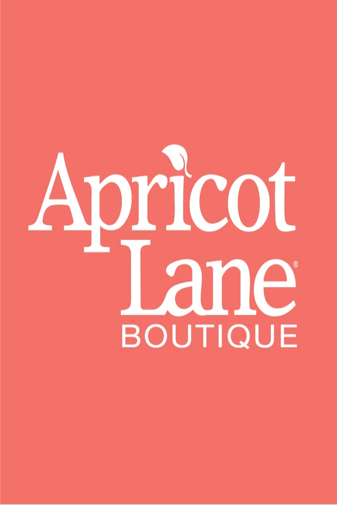 Apricot Lane August 2019 Selection