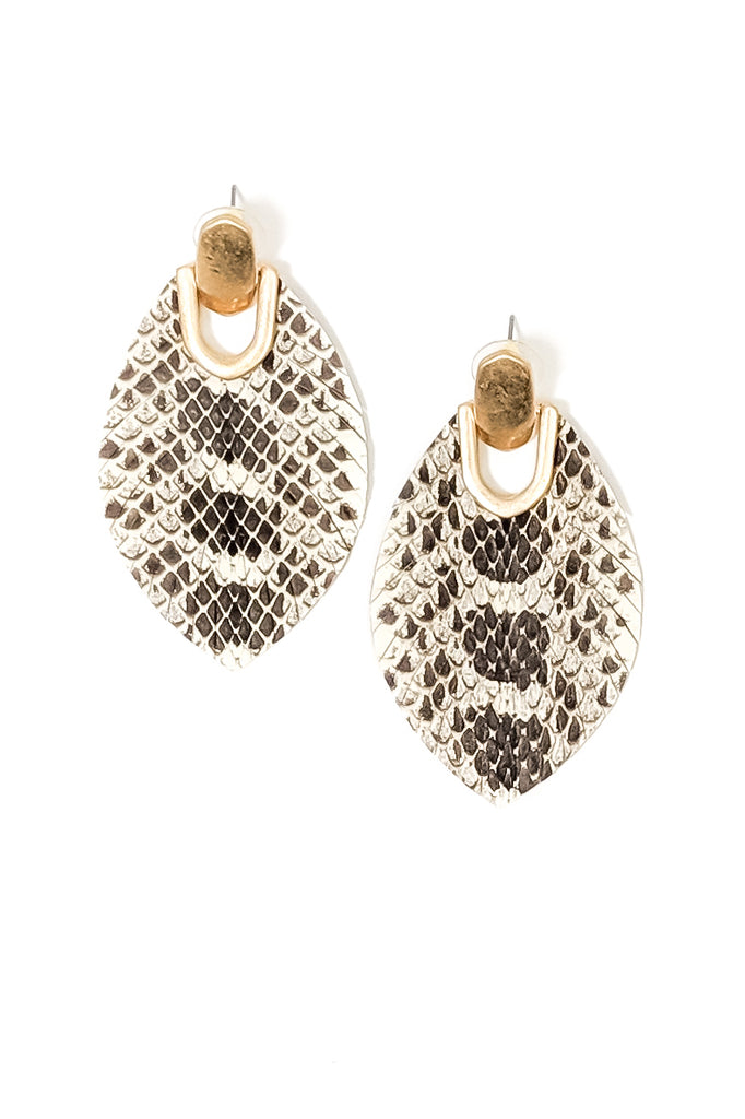 Annabel Earrings
