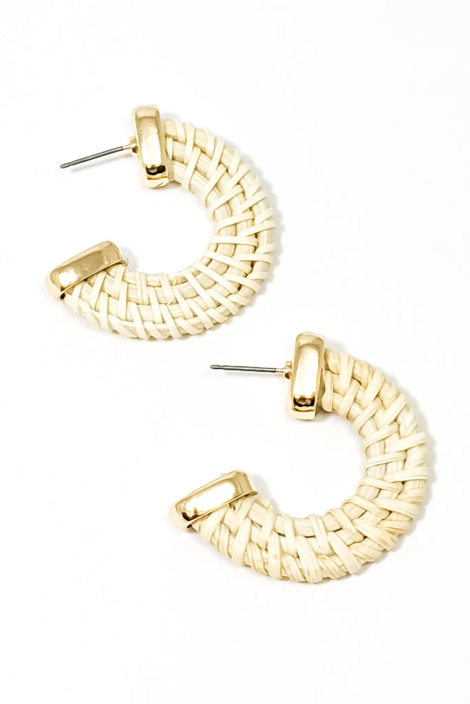 Caleigh Earrings