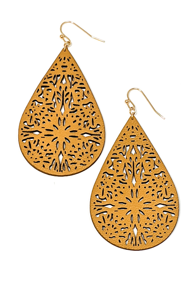 Eileen Earrings