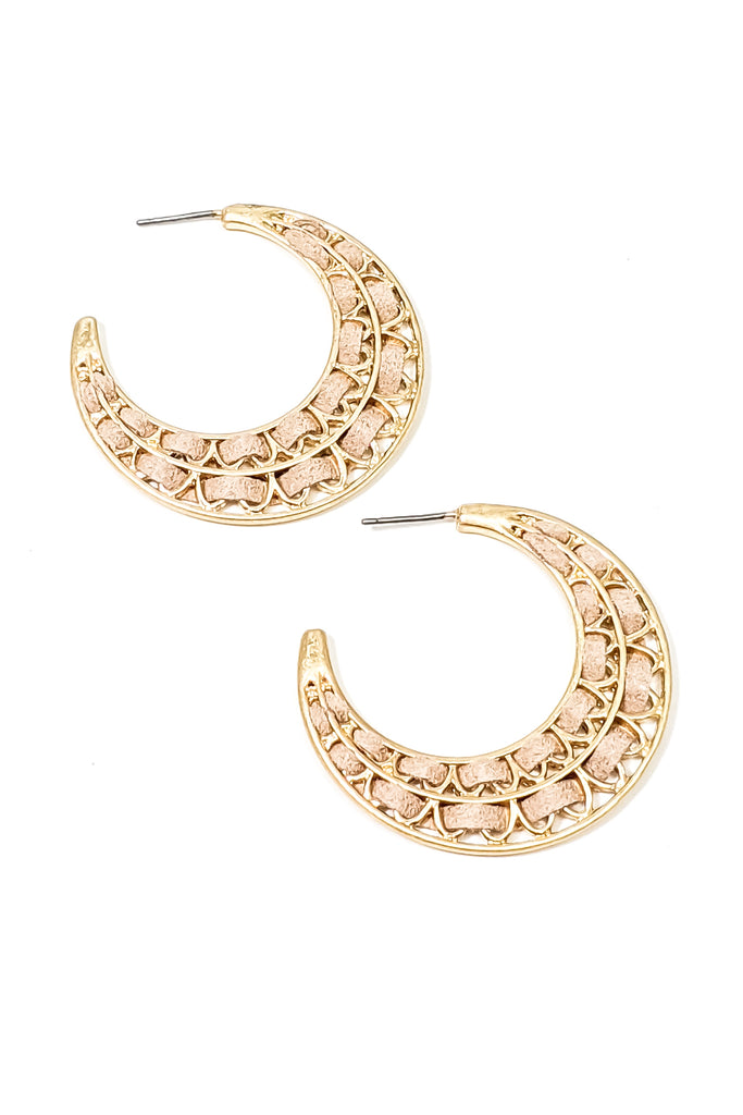 Lexy Earrings