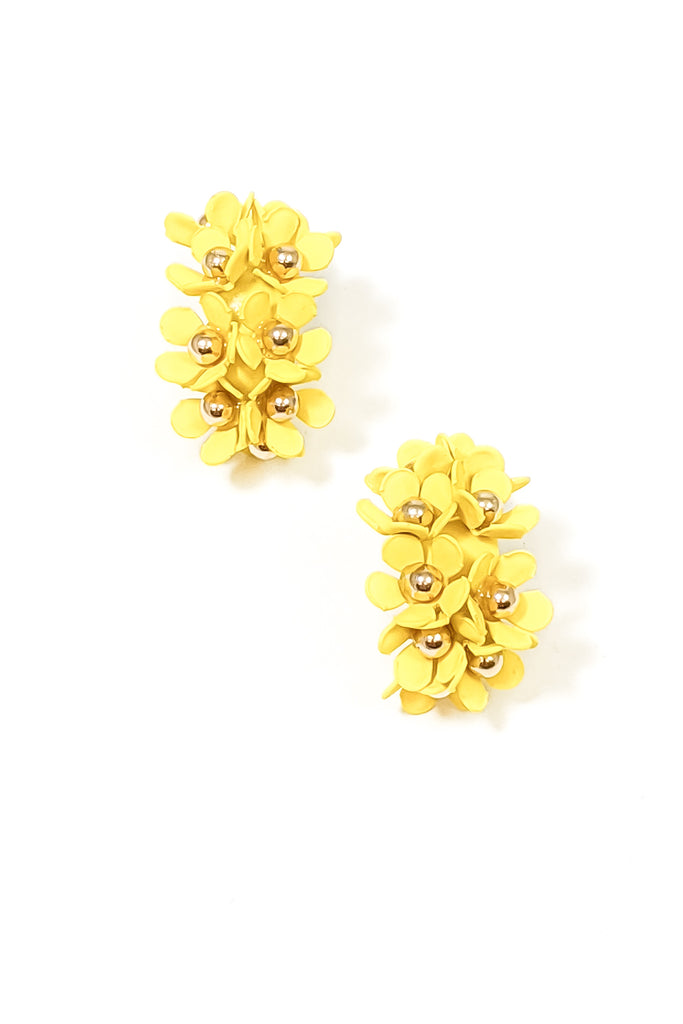 Adalynn Earrings
