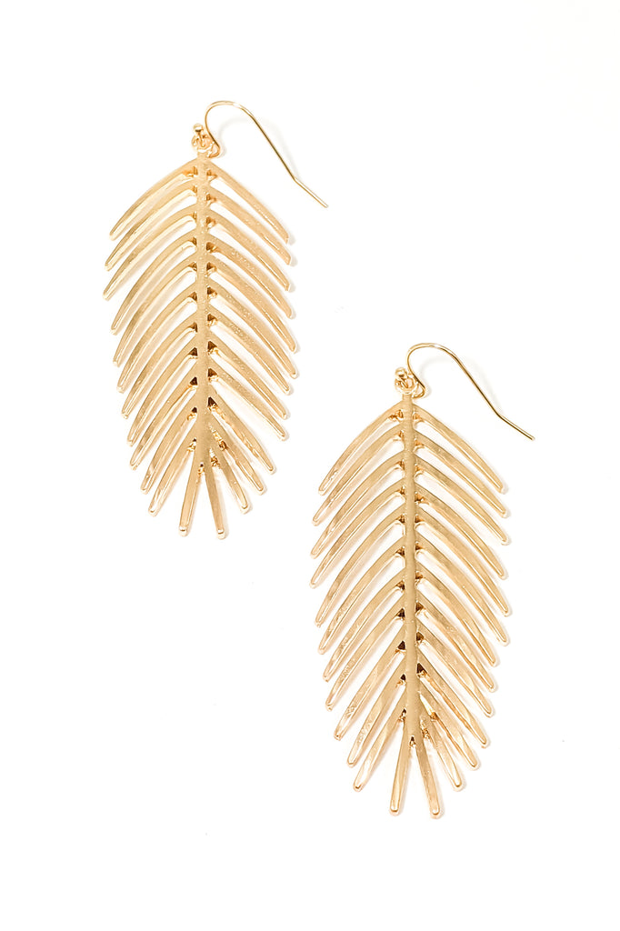 Tarina Earrings
