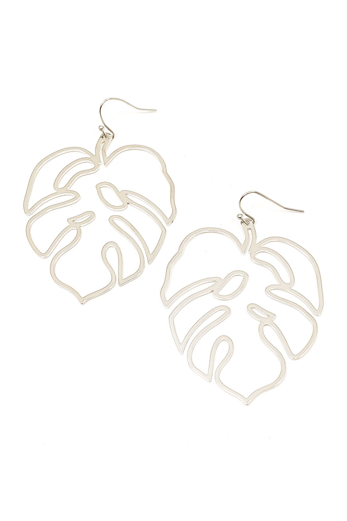 Lesley Earrings