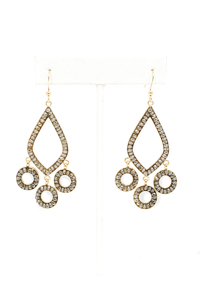 Trish Earrings