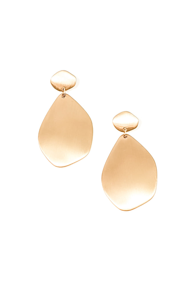 Emely Earrings