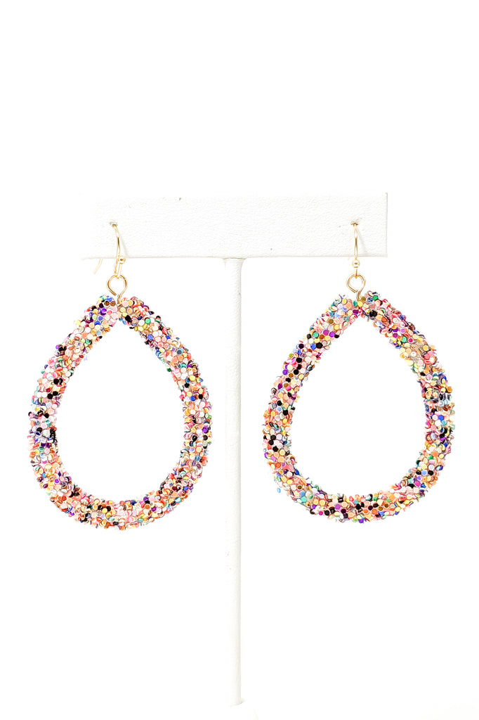 Carleigh Earrings
