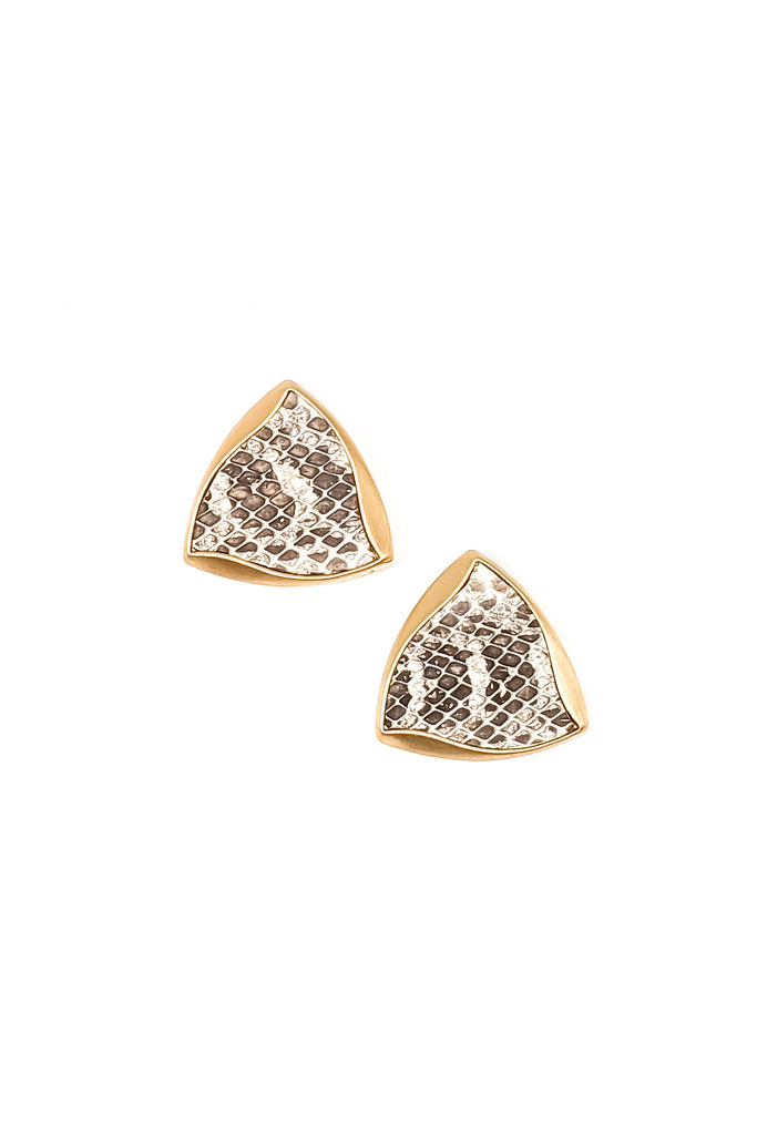Gena Earrings