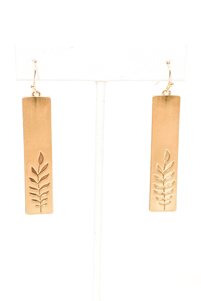 Ryleigh Earrings