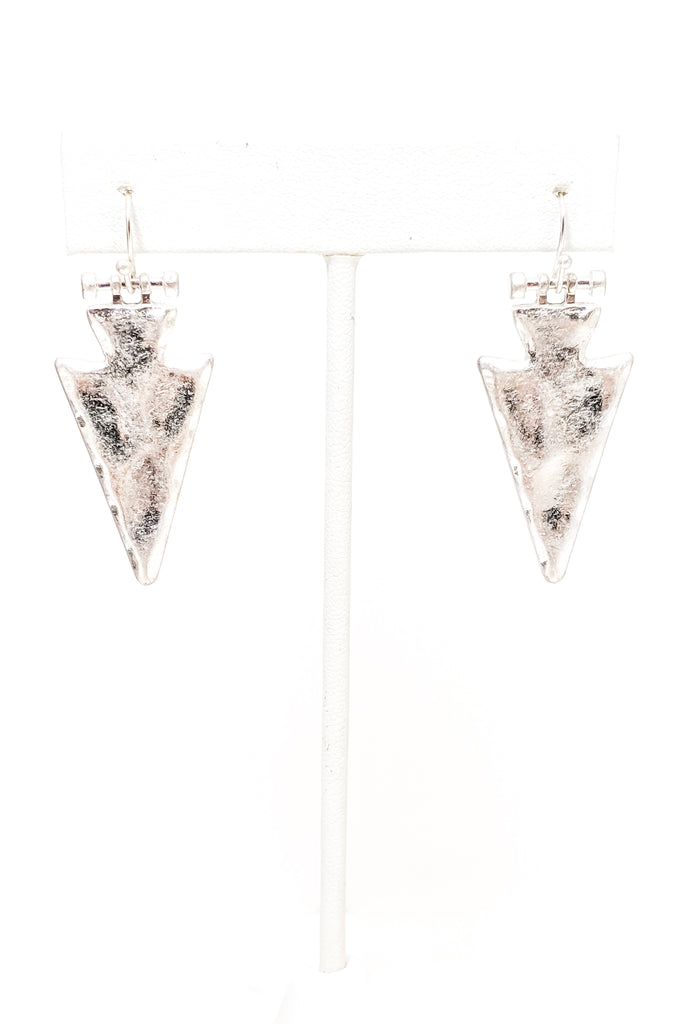 Myla Earrings