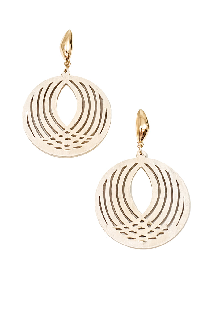 Eveline Earrings