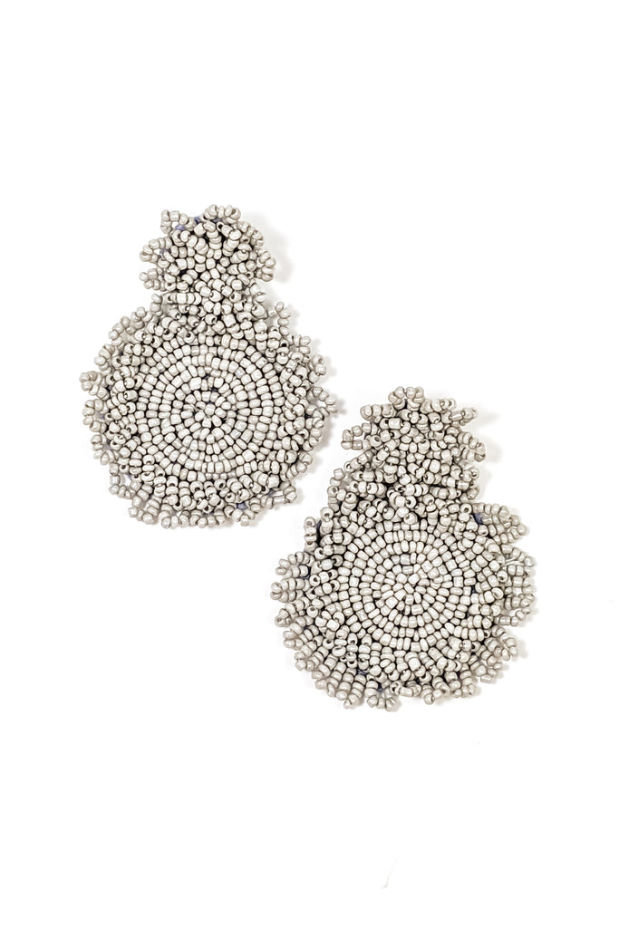 Lennox Earrings