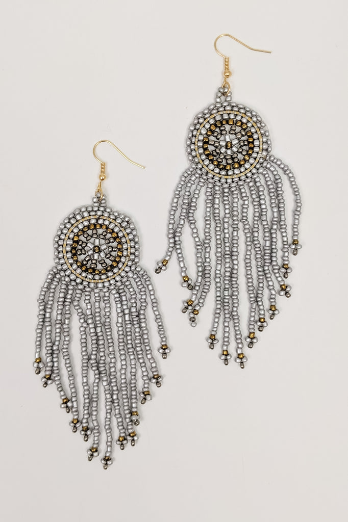Jude Earrings