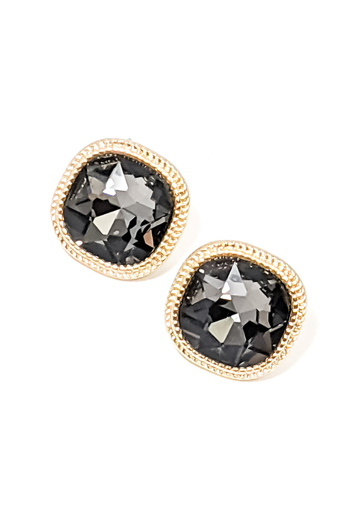 Lyla Earrings