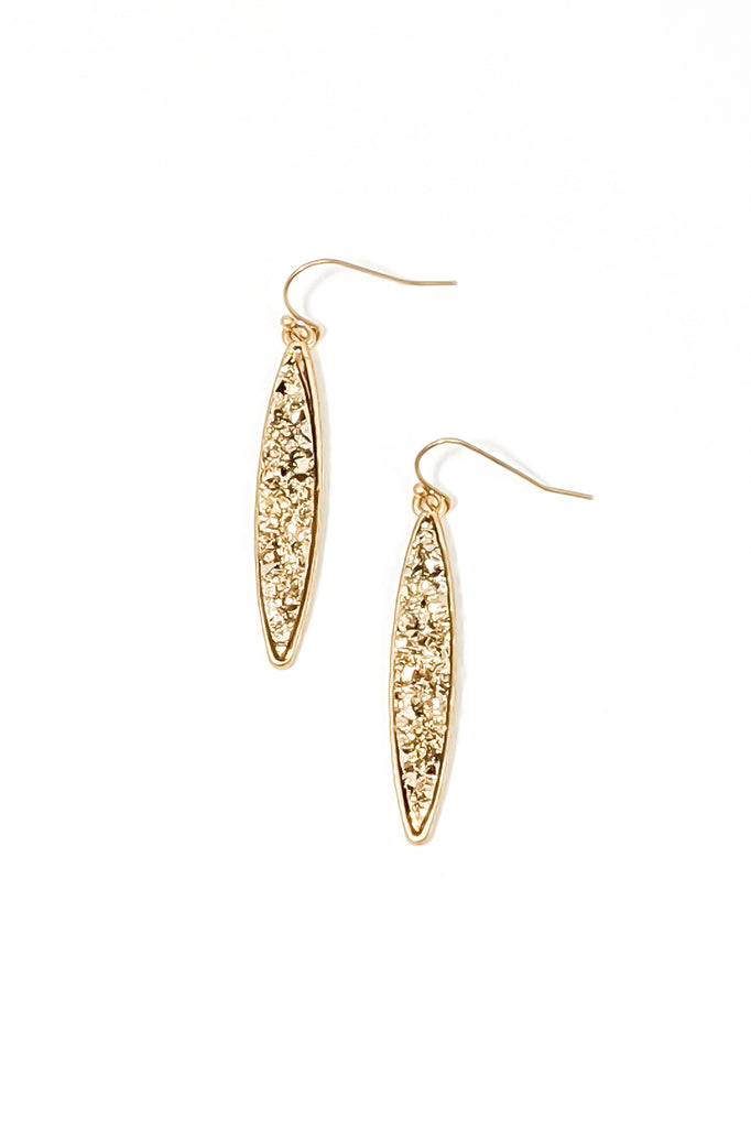 Jillie Earrings