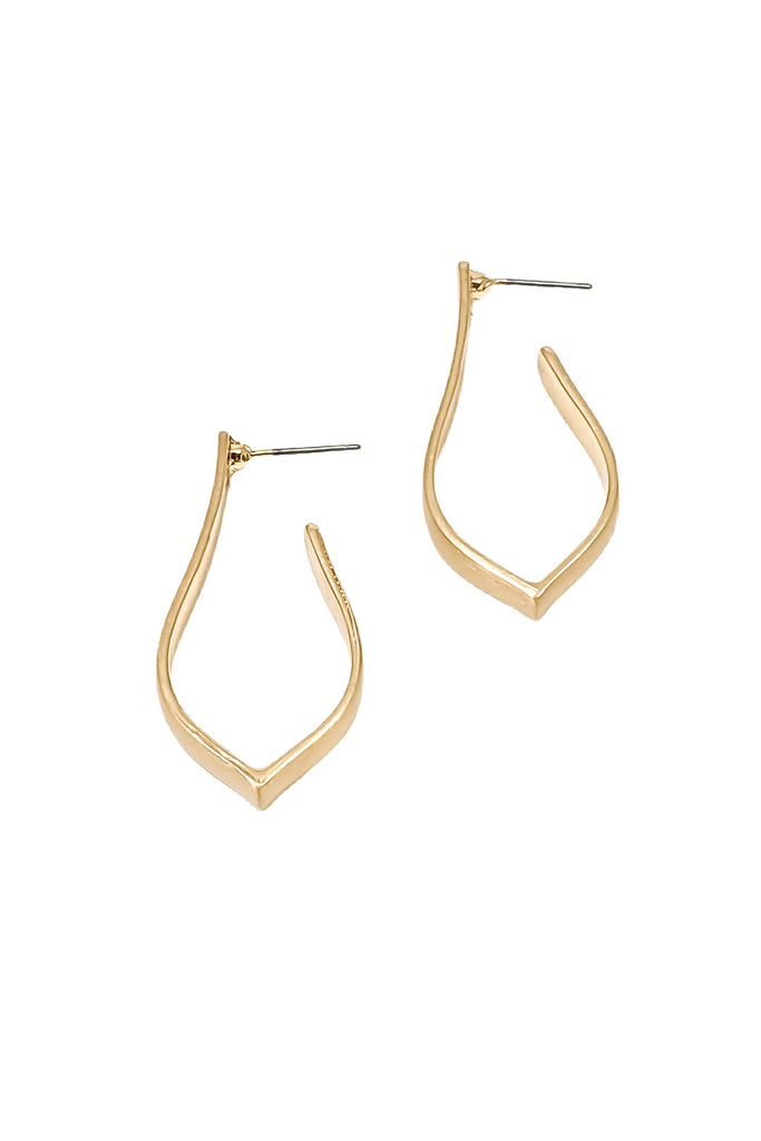 Coreen Earrings