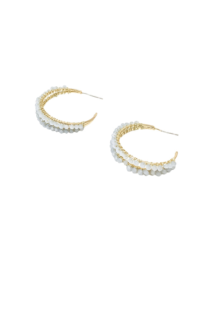 Sonny Earrings