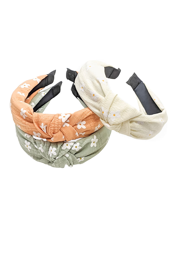 Kelly Headband