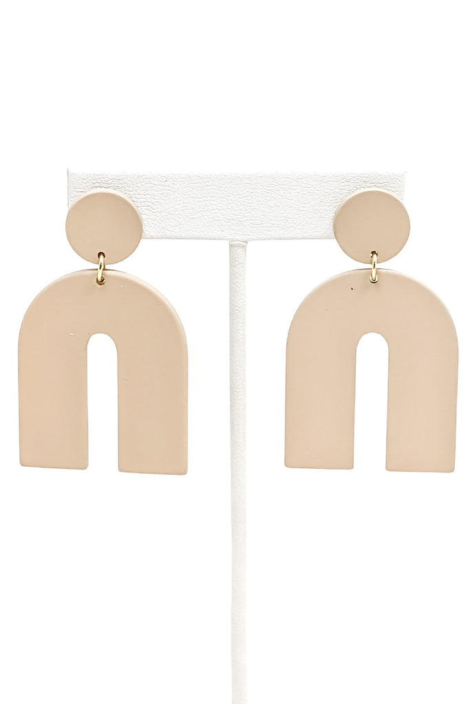 Rani Earrings