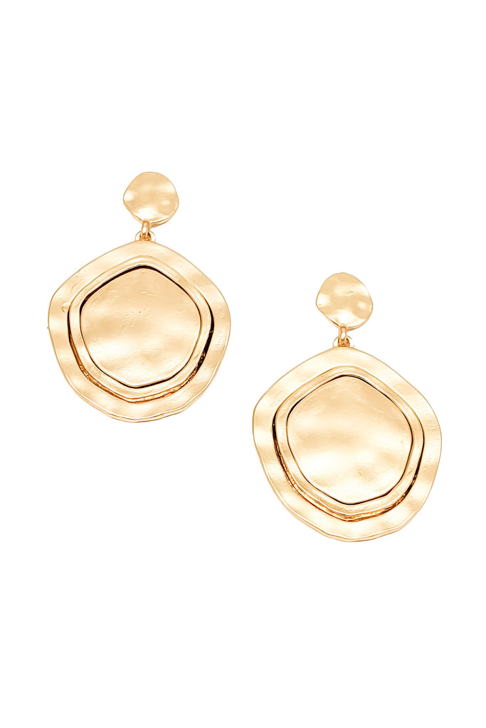 Tarin Earrings