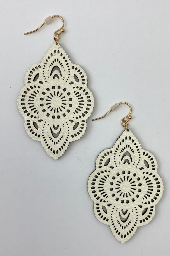 Andie Earrings