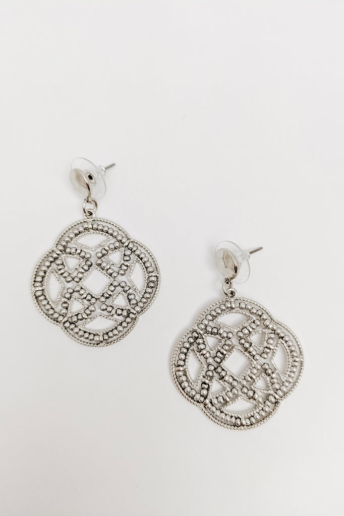 Lorri Earrings
