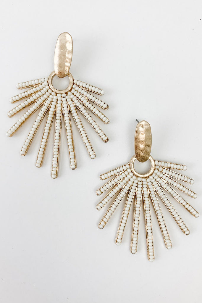Jaylynn Earrings