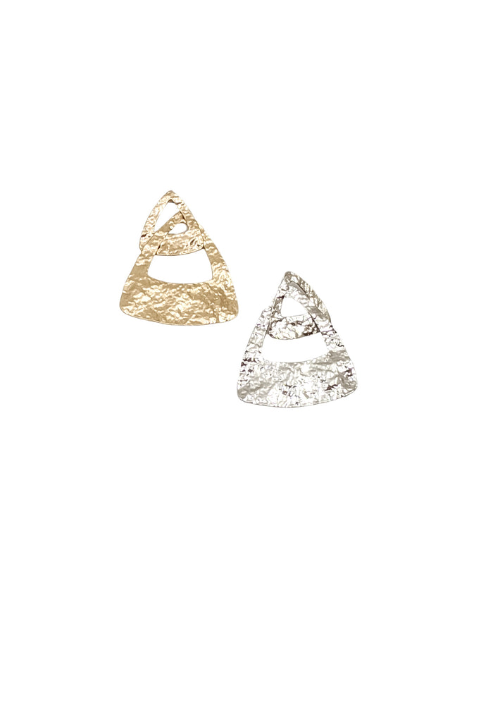 Alivia Earrings