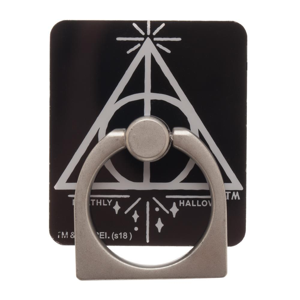 Harry Potter Deathly Hallows Phone Ring