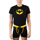 DC Comics Batman 1989 Underoos