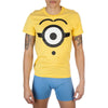Despicable Me Minion Underoos