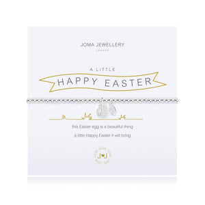 Joma Jewellery Happy Easter
