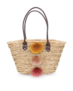 POWDER Bella Bag
