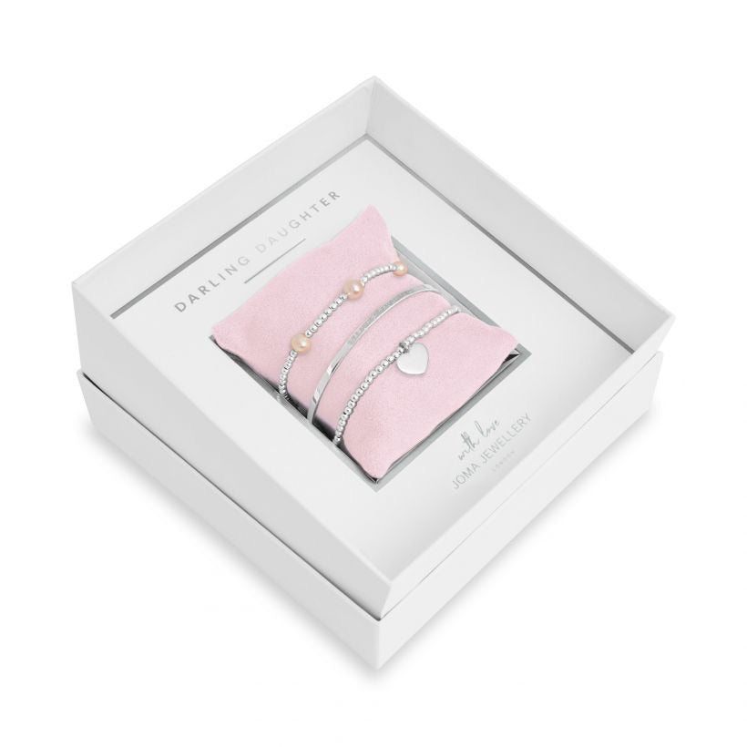 JOMA Occasion Boxes Darling Daughter