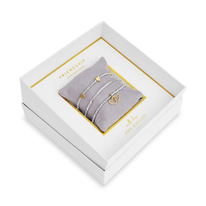 JOMA Occasion Boxes Friendship