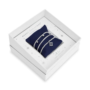 JOMA Occasion Boxes Merry Christmas