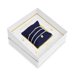 JOMA Occasion Boxes Christmas Wish