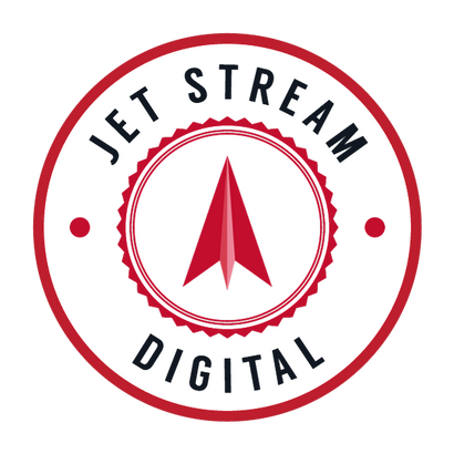 Jet Stream Digital