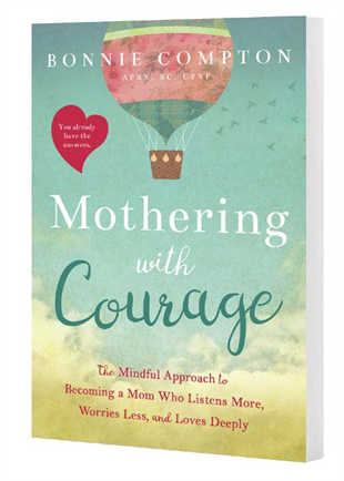 Familius, LLC - Mothering with Courage