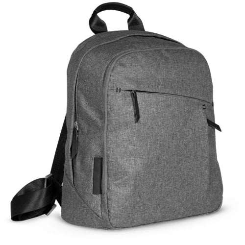 Uppababy Changing Backpack - Jordan