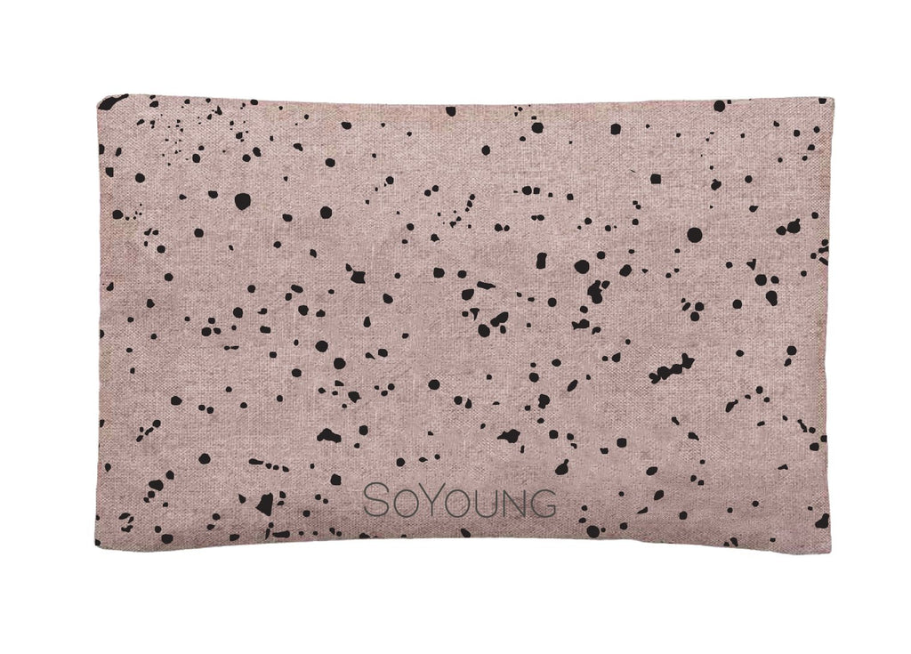 SoYoung - Modern Splatter Sweat-Proof Ice Pack