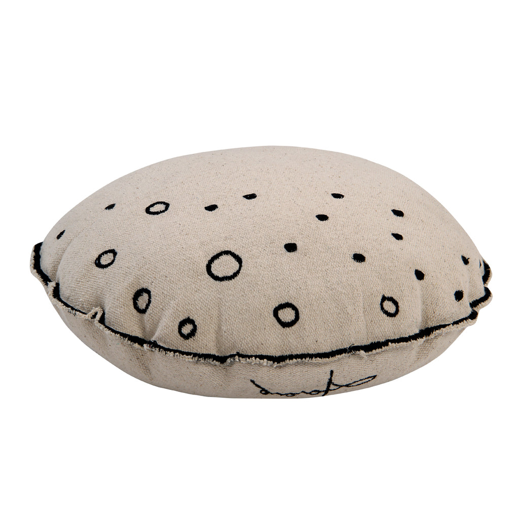 Lorena Canals Washable Cushion Moon