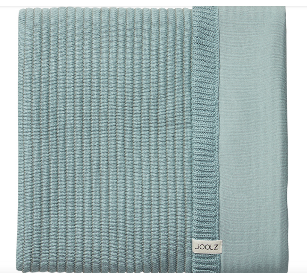 Joolz - Essentials Ribbed Blanket
