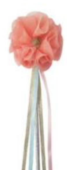 EFL Kids - Albetta - Flower Magic Wand