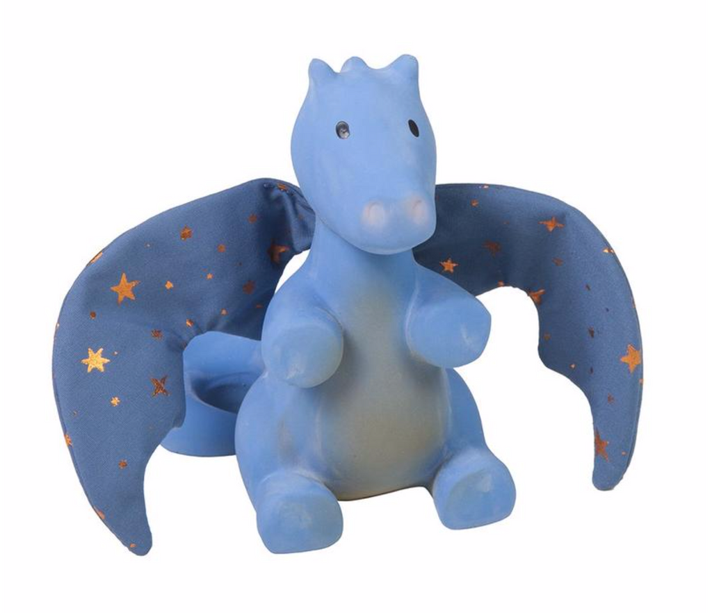 Tikiri - Magical Dragon Toy