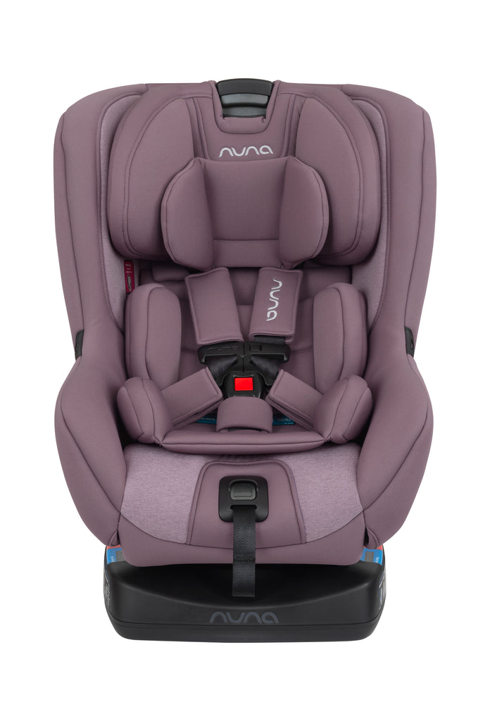 Nuna RAVA Convertible Carseat