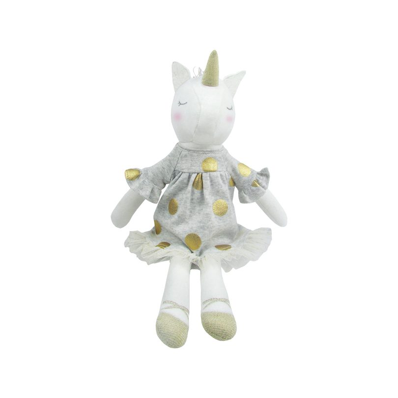 EFL Kids - Albetta - Uma the Unicorn