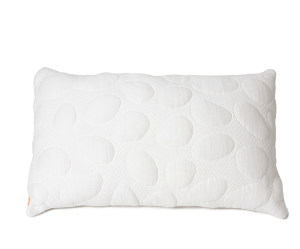 Nook Pebble Junior Pillow